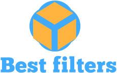 Best filters and home appliances to help you clean your drinking water properly
